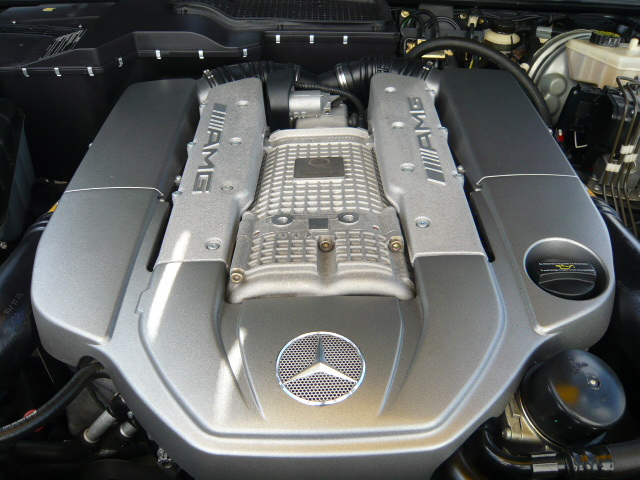 AMG <font size=4 color=red face=Impact>SOLD OUT</font> AMG